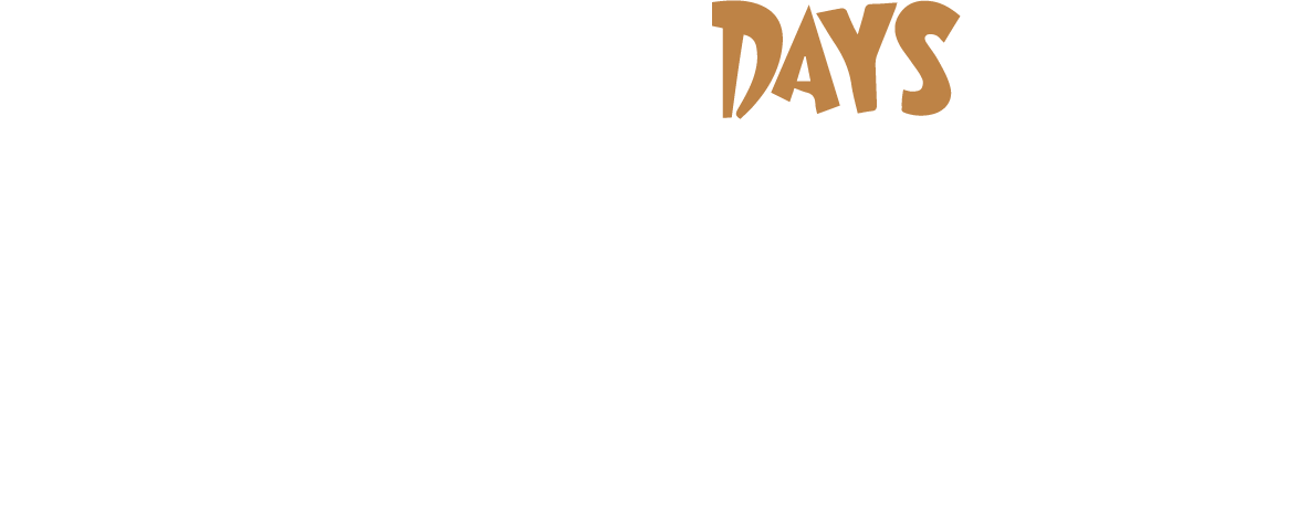 Фестиваль Brass Days